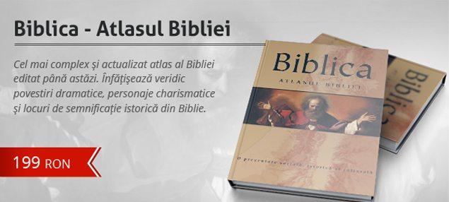 8biblica
