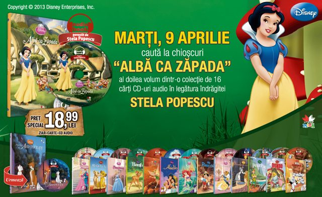 ALBA-CA-ZAPADA_LP