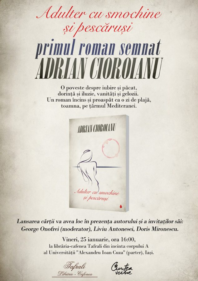 Afis-Adrian-Cioroianu_A3-722x1024
