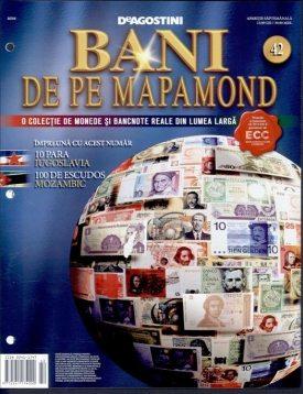 BANI_DE_PE_MAPAMOND_(ROM)NR_42_-_2013