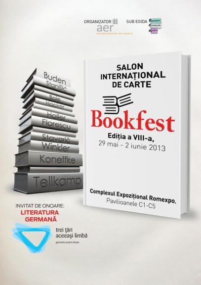 Bookfest_afis