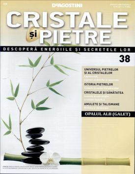 CRISTALE_SI_PIETRE_(ROM)NR_38_-_2013