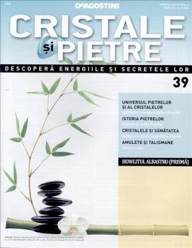CRISTALE_SI_PIETRE_(ROM)NR_39_-_2013