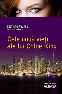 Cele-9-vieti-ale-lui-Chloe-King-3_Aleasa