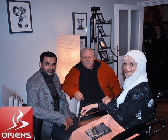Domnul-profesor-Theodoru-Ghiondea-alaturi-de-initiatorii-organizatiei-culturale-Poarta-Cunoasterii-Islam