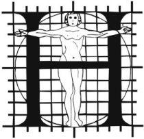 Humanitas_logo