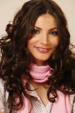 Ioana-Ginghina