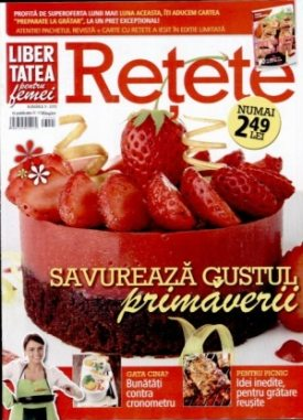 LIBERTATEA_RETETE_(ROM)NR_05_-_2013