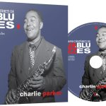 LT_CD+carte_Jazz_09