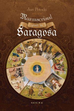 Manuscrisul-de-la-Saragosa