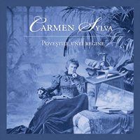 Povestile unei regine_Carmen Sylva