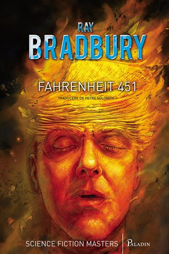 Ray-Bradbury_Fahrenheit-451