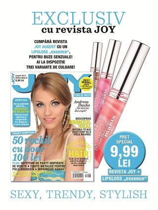 Revista_Joy_august_+_insert_lipgloss