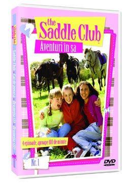 SaddleClub_DVD-1_box_3d
