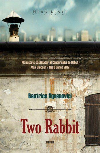 Two-Rabbit_Beatrice-Ognenovici