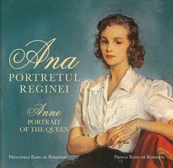 ana-portretul-reginei-anne-portrait-of-the-queen