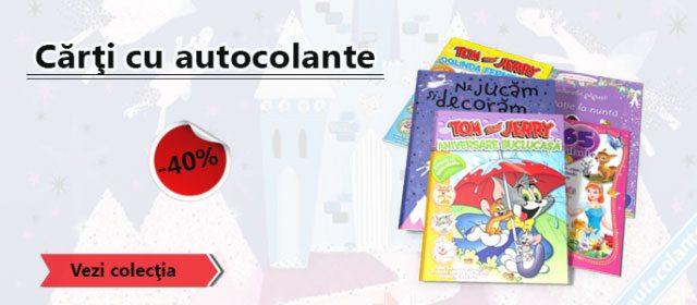 autocolante_site