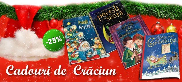 cadouri_de_craciun_litera