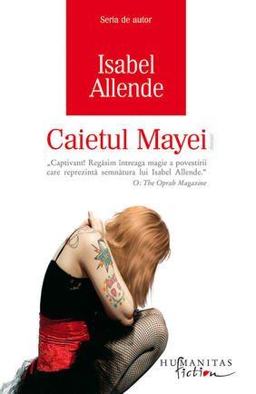 caietul-mayei_1_produs