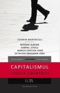 capitalismul-logica-libertatii_1_produs