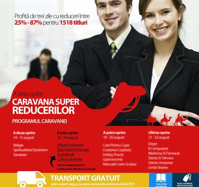 caravana_libris_a_treia_oprire