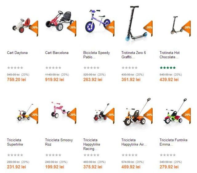 carturi_biciclete_trotinete
