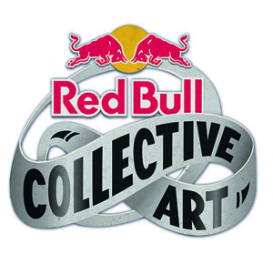 collective art