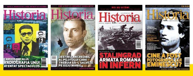 concurs_Historia