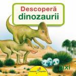 descopera-dinozaurii