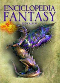 enciclopedia-fantasy_1_fullsize
