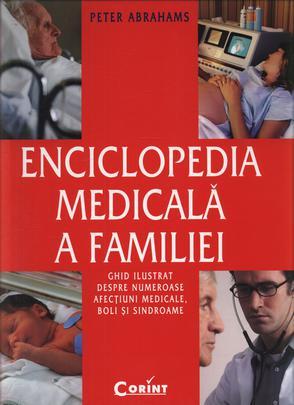 enciclopedia-medicala-a-familiei