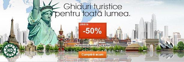 ghiduri_turistice