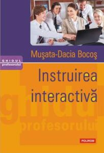 instruirea-interactiva