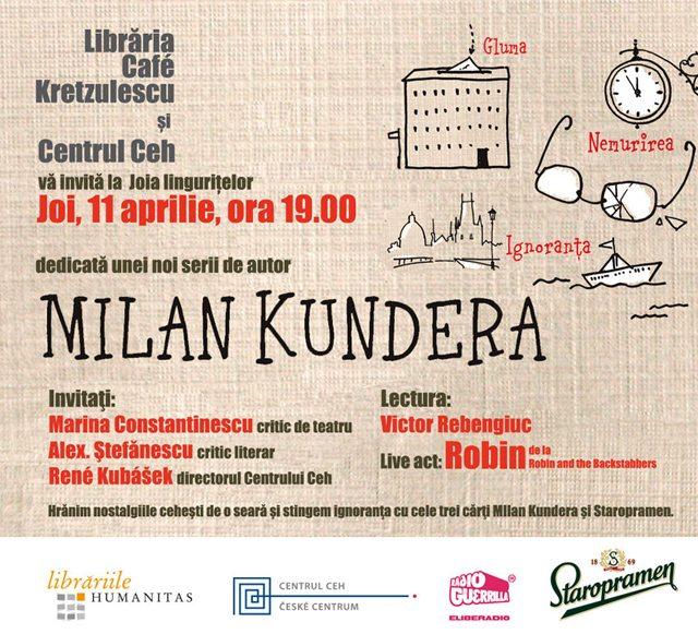invitatie-kundera-web-11apr2013