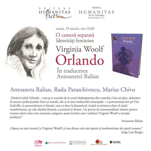 invitatie-orlando-19mar2013