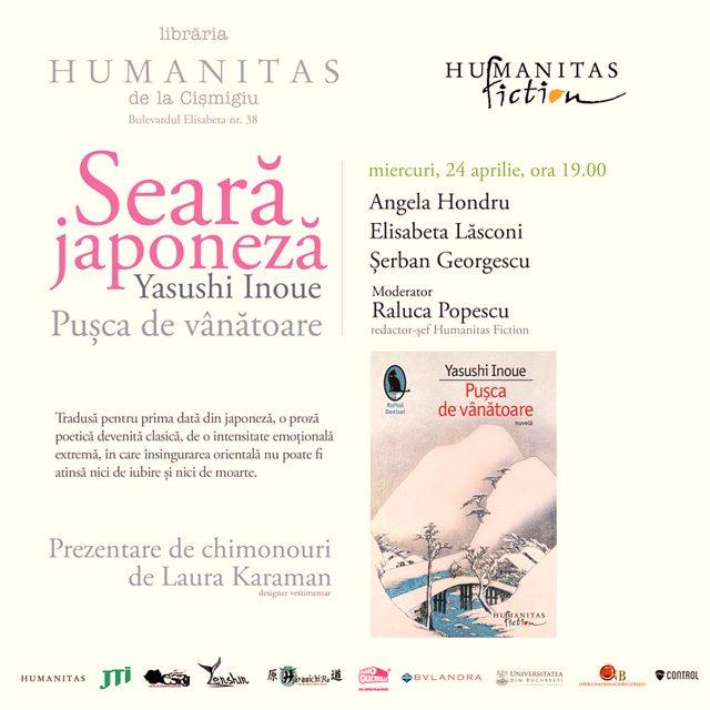 invitatie-pusca2-web-24apr2013