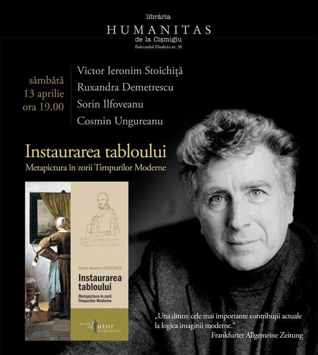 invitatie-stoichita-web-13apr2013