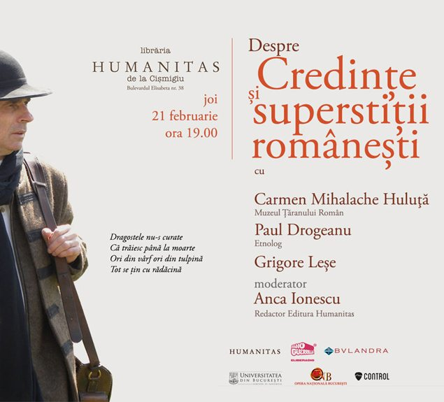 invitatie2-credinte-web-fev2013
