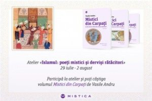 islam_eveniment