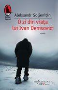 ivan-denisovici120