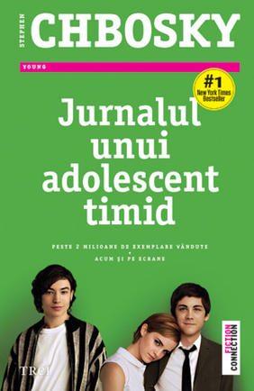 jurnalul-unui-adolescent-timid_1_produs