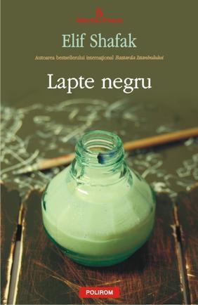 lapte-negru_1_produs