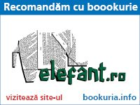 logo_elefant