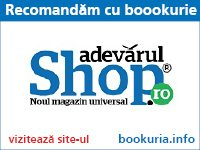 logo_librarii5