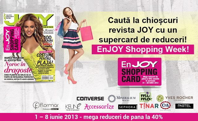 lp-joy-enjoy-shopping-card