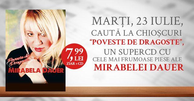 lp-mirabela