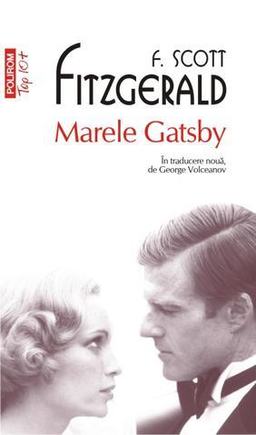 marele-gatsby-top-10-editia-2013