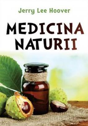 medicina-naturii