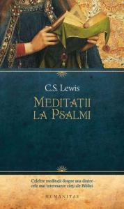 meditatii-la-psalmi
