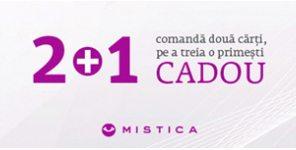 mistica_promo